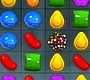 Speel het nieuwe girl spel: Candy Crush
