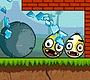 Speel het nieuwe girl spel: Verwoestende Rampen 2