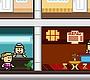 Speel het nieuwe girl spel: Groot Hotel Runnen