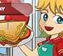 Play the new Girl Flash Game: Stella