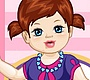 Play the new Girl Flash Game: Puppet Doll Supreme