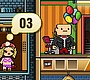 Speel het nieuwe girl spel: Wolkenkrabber Bouwen