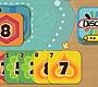 Speel het nieuwe girl spel: Uno Disco