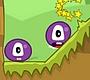 Speel het nieuwe girl spel: Jelly Alien
