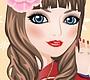 Speel het nieuwe girl spel: Barbie Taylor Swift