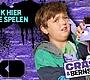 Speel het nieuwe girl spel: Crash & Bernstein