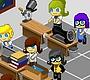 Speel het nieuwe girl spel: Kledingfabriek Runnen