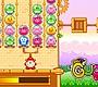 Speel het nieuwe girl spel: Bubble Swap