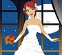 Play the new Girl Flash Game: Bride Dress Up