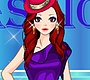 Play the new Girl Flash Game: Next Top Model
