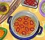 Speel het nieuwe girl spel: Zuurkoolsoep