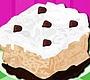 Speel het nieuwe girl spel: Pindakaas Toffee Taart