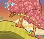 Speel het nieuwe girl spel: Dillo Hills 2