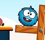 Speel het nieuwe girl spel: Pluizige Bal