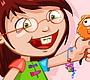 Speel het nieuwe girl spel: Vrijheid