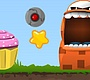 Speel het nieuwe girl spel: Kikker Cupcakes