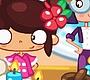 Speel het nieuwe girl spel: Spa Verveling