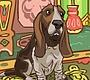 Speel het nieuwe girl spel: Mijn Slimme Hond