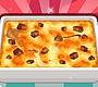 Speel het nieuwe girl spel: Vlees Taco Lasagne