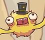 Speel het nieuwe girl spel: Muntjes Monster