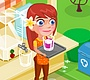 Play the new Girl Flash Game: Gina