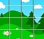 Speel het nieuwe girl spel: Live Puzzelen 2