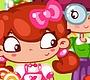 Speel het nieuwe girl spel: Snoepwinkel Verveling