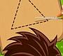 Speel het nieuwe girl spel: Doos Snijden - Remaster