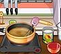 Speel het nieuwe girl spel: Chef Barbie - Karbonade