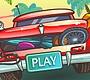 Speel het nieuwe girl spel: Auto Inpakken