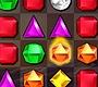 Speel het nieuwe girl spel: Bejeweled 3