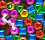 Speel het nieuwe girl spel: Jewelanche 2