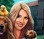 Speel het nieuwe girl spel: Dierenziekenhuis