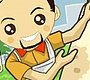 Play the new Girl Flash Game: Happy Crepes