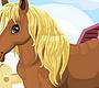 Speel het nieuwe girl spel: Lieve Pony