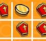 Speel het nieuwe girl spel: Sint Boter Kaas en Eieren