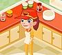 Speel het nieuwe girl spel: Pizza Joint