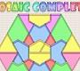 Speel het nieuwe girl spel: Mozaieken