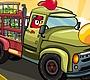 Speel het nieuwe girl spel: Angry Birds Transport