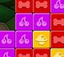 Speel het nieuwe girl spel: Dieren Redden
