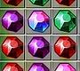 Speel het nieuwe girl spel: Juwelen Grot