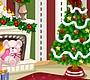 Speel het nieuwe girl spel: Mijn Kerstboom