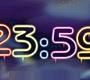 Speel het nieuwe girl spel: 23:59