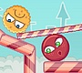 Speel het nieuwe girl spel: Jam Koekjes