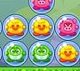 Speel het nieuwe girl spel: Bubble Pet