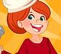 Speel het nieuwe girl spel: Ster Snoepjes