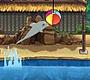 Speel het nieuwe girl spel: Mijn Dolfijnenshow 3