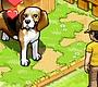 Speel het nieuwe girl spel: Mini Pets