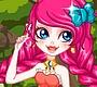 Play the new Girl Flash Game: Centaur Monster Girl