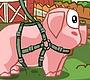 Speel het nieuwe girl spel: Biggetje als Huisdier